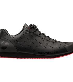 Bontrager Podium Spor Ayakkabı 44