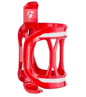 Bontrager Sideswipe RL Matara Kafesi Kırmızı