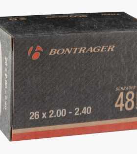 Bontrager Standart 27.5 x 2.00 - 2.40 48 mm Presta