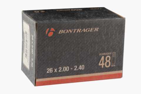 Bontrager Standart 26 x 1.75 - 2.125 48 mm Presta