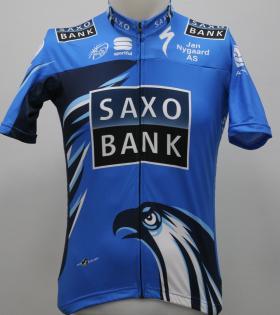 Sportful Specialized SAXO Bank L