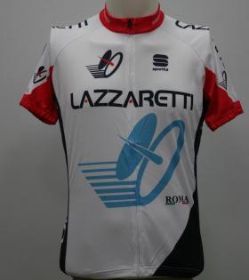 Sportful Lazeretti Rome Forma L