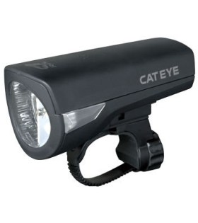 Cat Eye EL-340 Econom Ön Işık