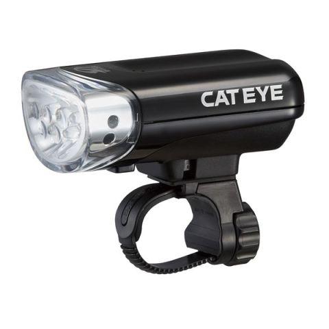 Cat Eye Jido Ön Işık
