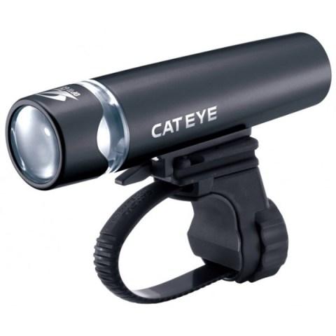 Cat Eye Uno Ön Işık