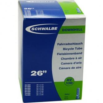 Schwalbe 26 x 2.10-3.00 Downhill Schrader