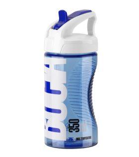 Elite Bocia BPA Free 350 ml Matara Mavi