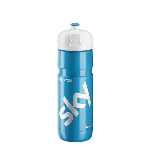 Elite Team Sky 750 ml Matara