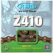 KMC Z410 Single Speed Zincir