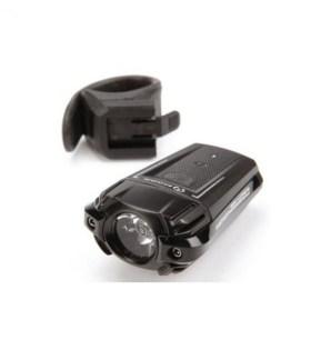 Moon Meteor 250 Cree Led USB Ön Işık