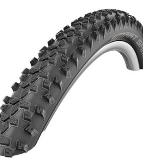 Schwalbe Smart Sam Tubeless 26x2.10