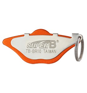 SuperB TB-BR10 Kaliper Hizalama Ayarlama Aparatı