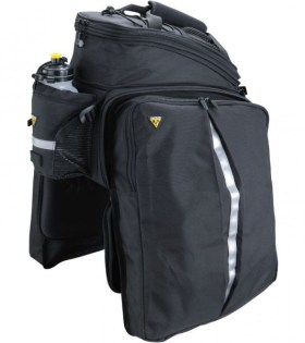 Topeak MTS Trunkbag DXP
