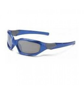 XLC Blue Çocuk Gözlük