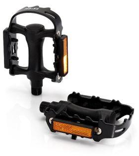 XLC VP-960A Bilyalı Pedal Siyah
