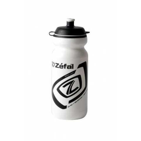 Zefal Premier 600 ml Matara Beyaz
