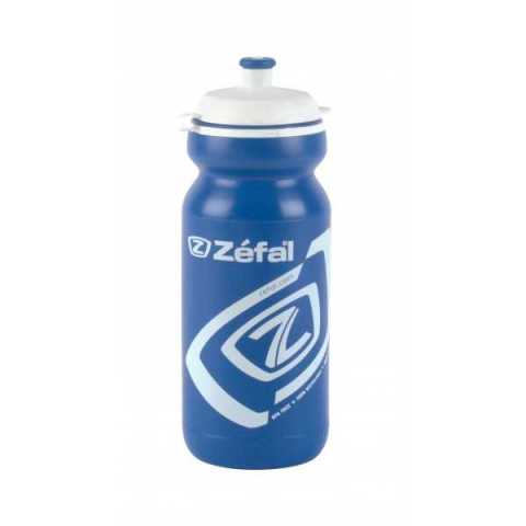 Zefal Premier 600 ml Matara Mavi