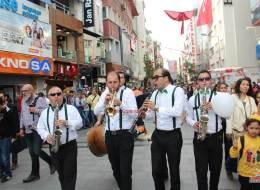 Bando Ekibi Kiralama İzmir