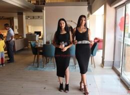 Host ve Hostes Kiralama İzmir Açılış Organizasyonu