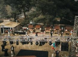 İzmir Kır Düğün Mekanları