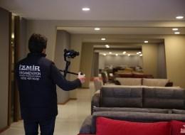 Video Çekimi İzmir