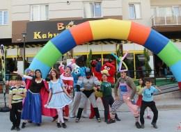 İzmir Personel Kiralama Hizmeti