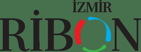 İzmir Ribon