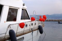 izmir teknede evlenme teklifi tekne kiralama 01 1 - Teknede Evlenme Teklifi Organizasyonu