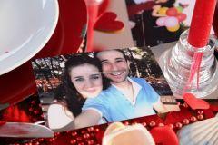izmir teknede evlenme teklifi tekne kiralama 05 1 - Teknede Yıl Dönümü Kutlama
