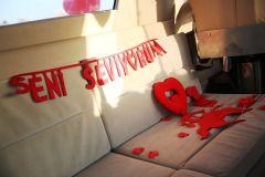 yat kiralama izmir yatta evlenme teklifi organizasyonu izmir 07 - Yatta Evlenme Teklifi Organizasyonu