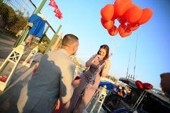 yat kiralama izmir yatta evlenme teklifi organizasyonu izmir 10 - Yatta Evlenme Teklifi Organizasyonu