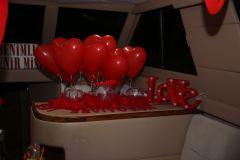 izmir tekne kiralama 19 - Teknede Doğum Günü Organizasyonu Ve Sevgililer Günü Kutlama Organizasyonu