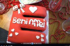 mutluluk teknesinde butik pastalar izmir tekne kiralama 3 - Mutluluk Teknesi'nde Butik Pastalar