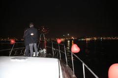 havai fisek esliginde yatta evlenme teklifi organizasyonu izmir tekne kiralama 14 - Havai Fişek Eşliğinde Yatta Evlenme Teklifi Organizasyonu