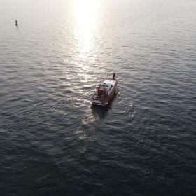teknede balik turu izmir tekne kiralama izmir organizasyon 2 - Teknede Balık Turu