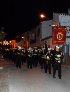 San Jose La Celada