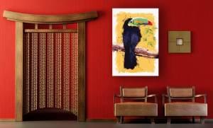 toucan-mise-en-scene-popup