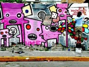 streetartwave1449700e91_470