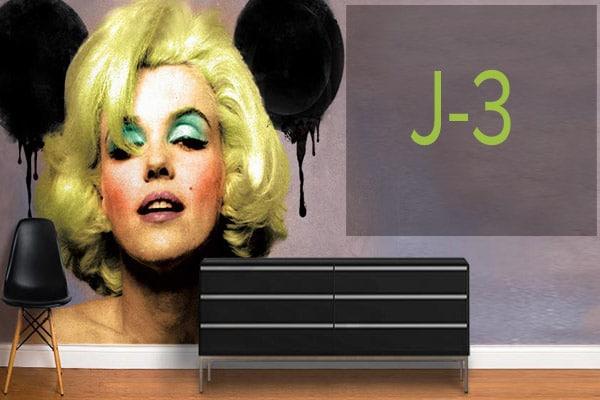 J-3 nouveau site internet