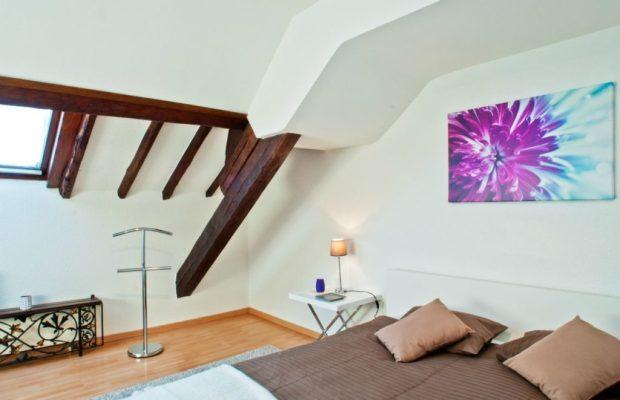 tableau ultra violet izoa