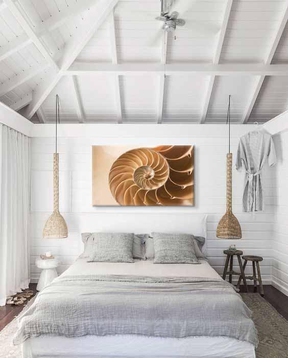 Dcoration Maison De Vacances Suite Blog Izoa