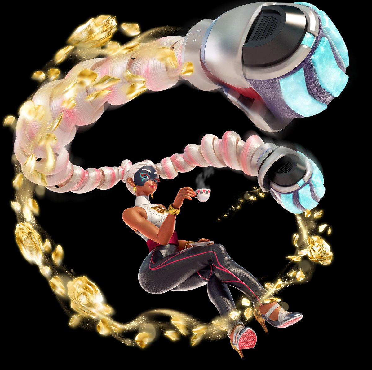 Image result for twintelle transparent