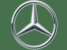 car_logo_png1655