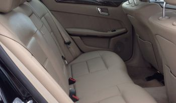 Mercedes Benz C300 4matic 2008, White, Black, Silver, Brown full
