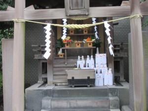 大国主神社2