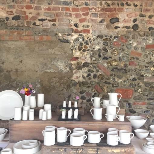 Silver Vase Chapel Allerton Download Wallpaper Full Wallpapers