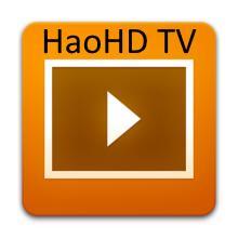 MyIPTV 4K - 3 months subscription - Izzudrecoba Store