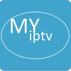 MyIPTV 4K - 1 year subscription - Izzudrecoba Store