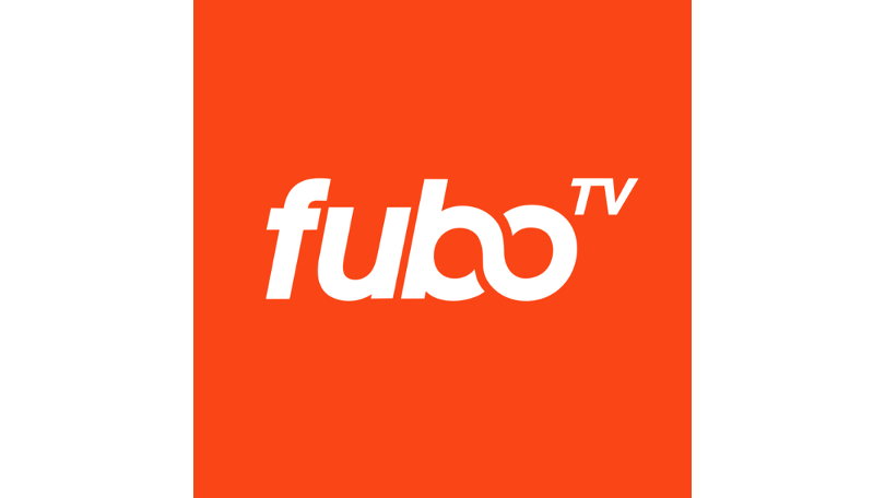 FuboTV Basic Package - 6 Months Subscription - Izzudrecoba Store