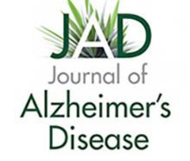 Of The Brain Associated With Memory And Learning For People With Higher Omega  Levels According To A New Report In The Journal Of Alzheimers Disease